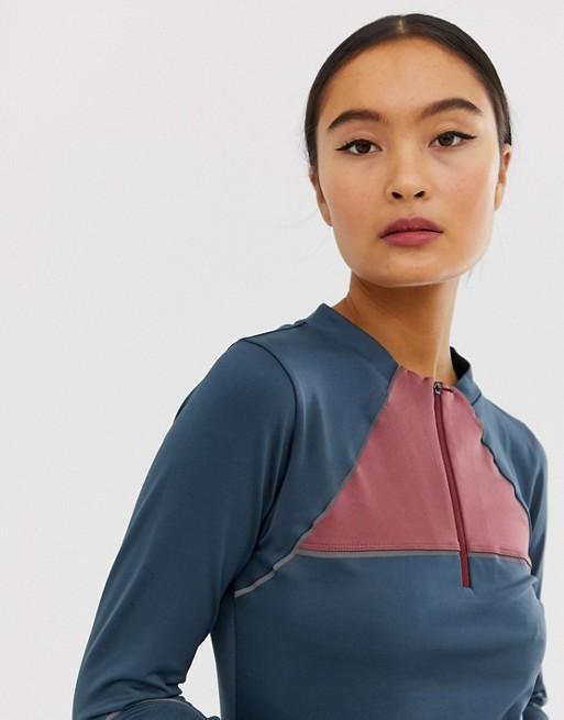 Ruiteng-Fashion Hoodies, Ladies Zip Up Hoodies Manufacturer | Hoodies Sweatshirt-2