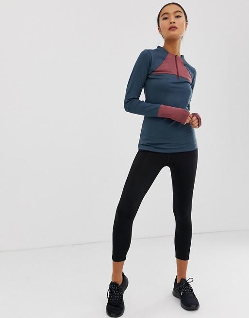 Ruiteng-Fashion Hoodies, Ladies Zip Up Hoodies Manufacturer | Hoodies Sweatshirt-4
