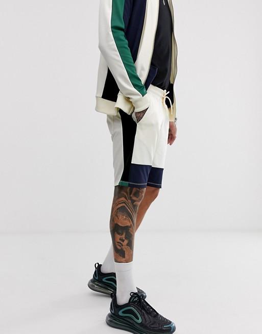 Ruiteng-Custom Buy Shorts Online Manufacturer, Short Running Shorts | Shorts-2