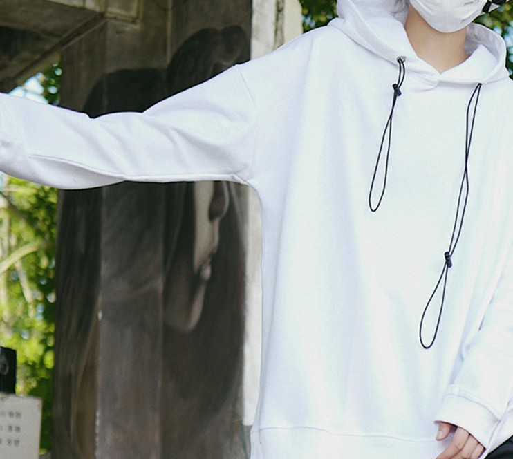 product-loose hoodies-Ruiteng-img
