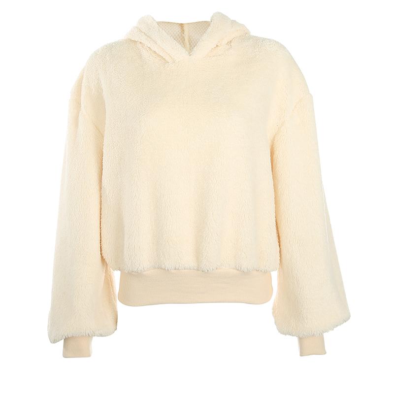 product-wool hooded hoodie-Ruiteng-img