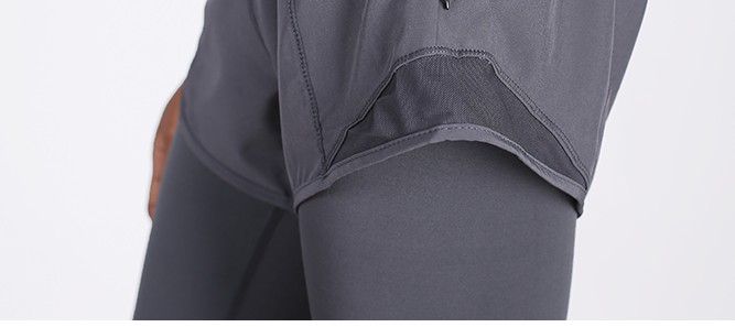 product-Ruiteng-quick dry pants-img