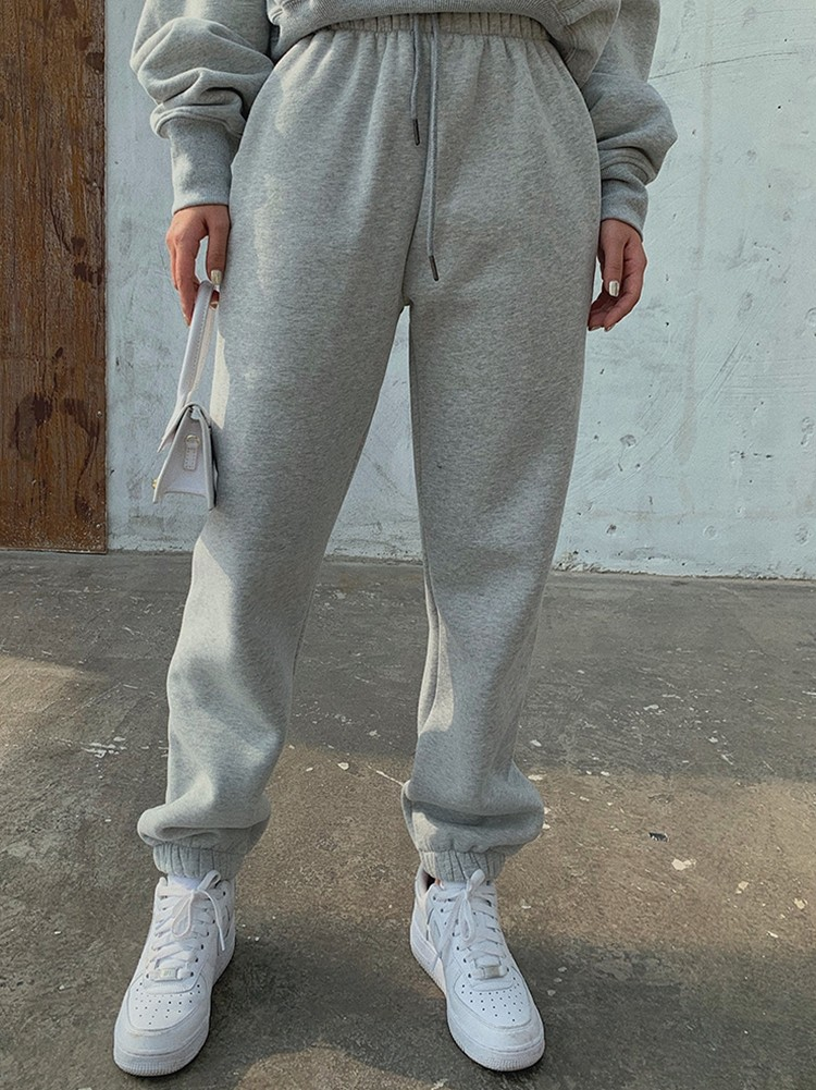product-Ruiteng-loosse hoodies-img