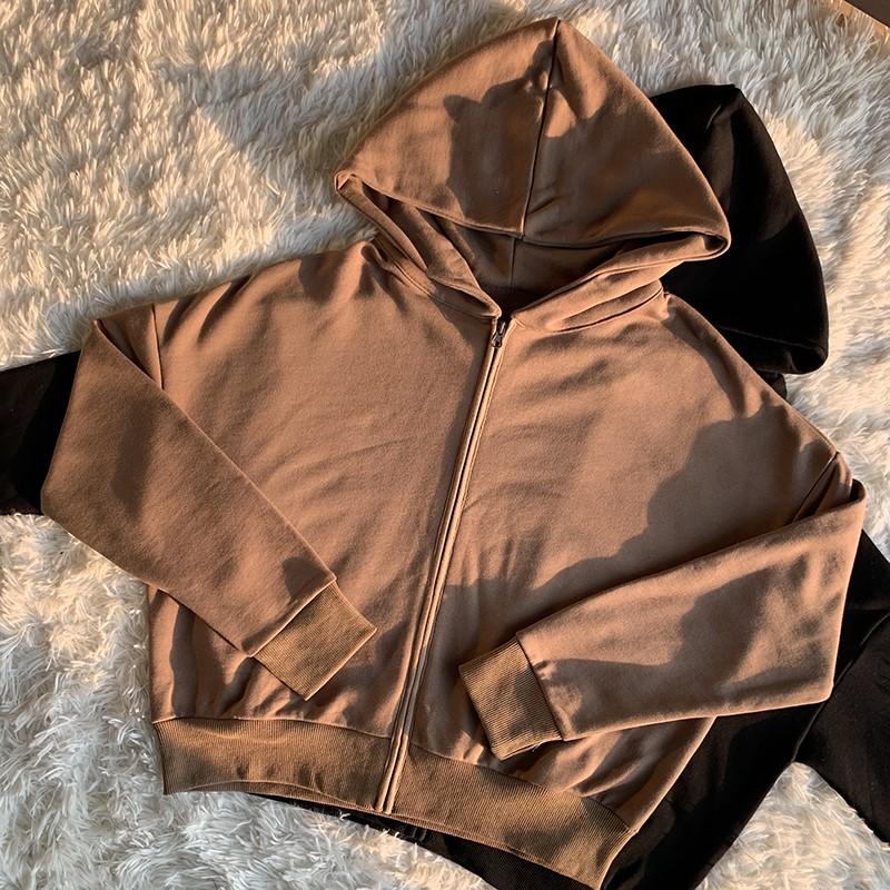 product-Ruiteng-loose hoodies-img