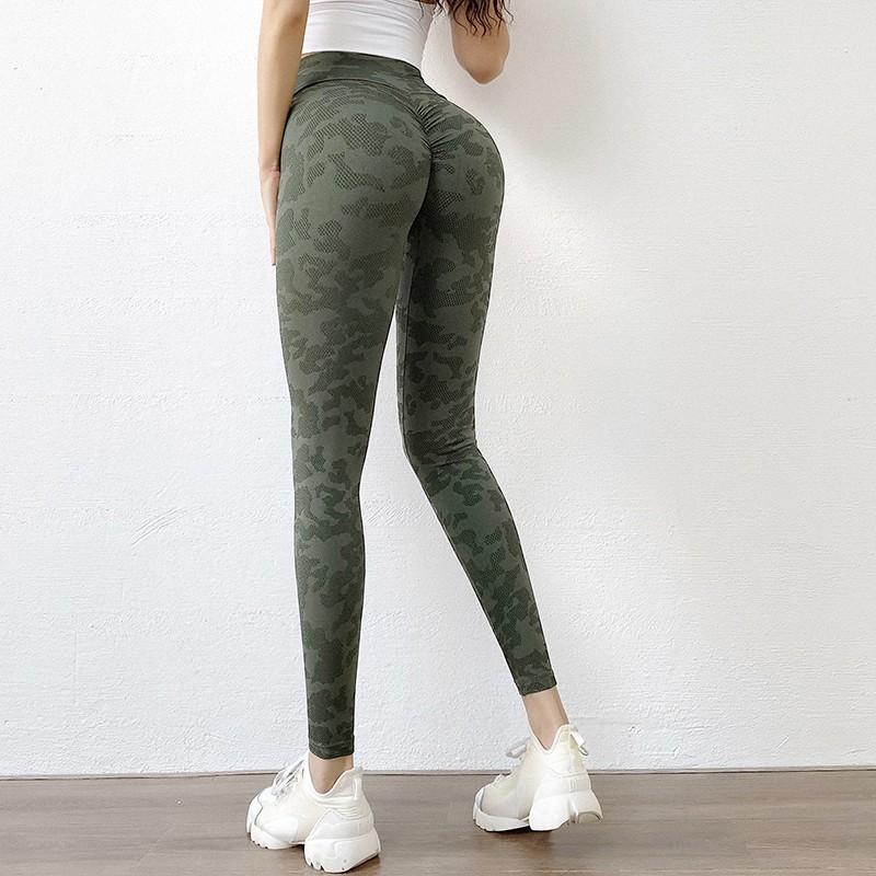 product-Ruiteng-high waist-img