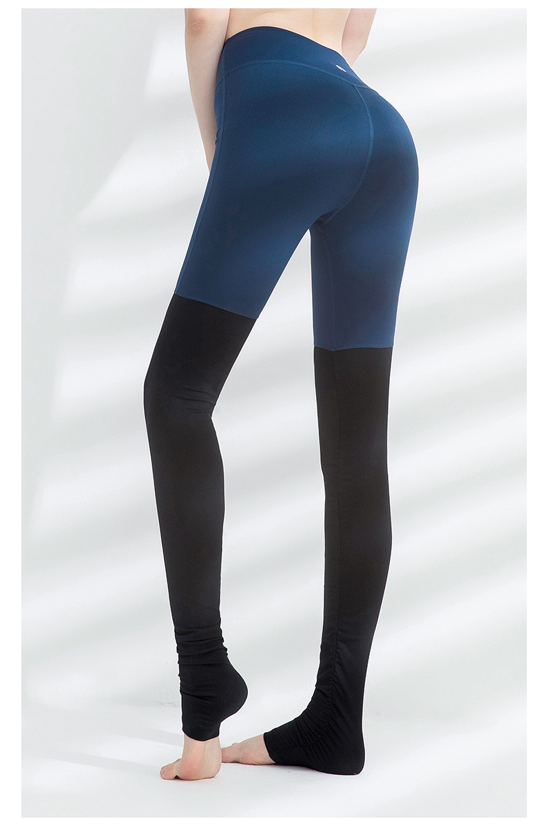 product-tight breathable pant-Ruiteng-img
