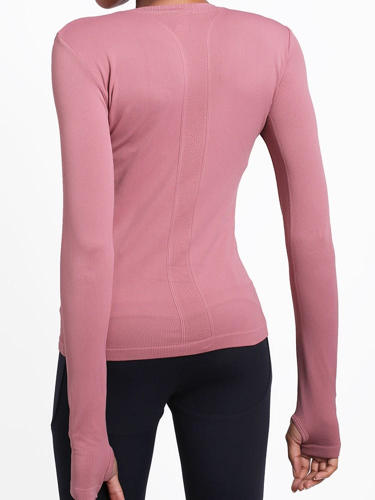 product-Ruiteng-tight t shirt-img