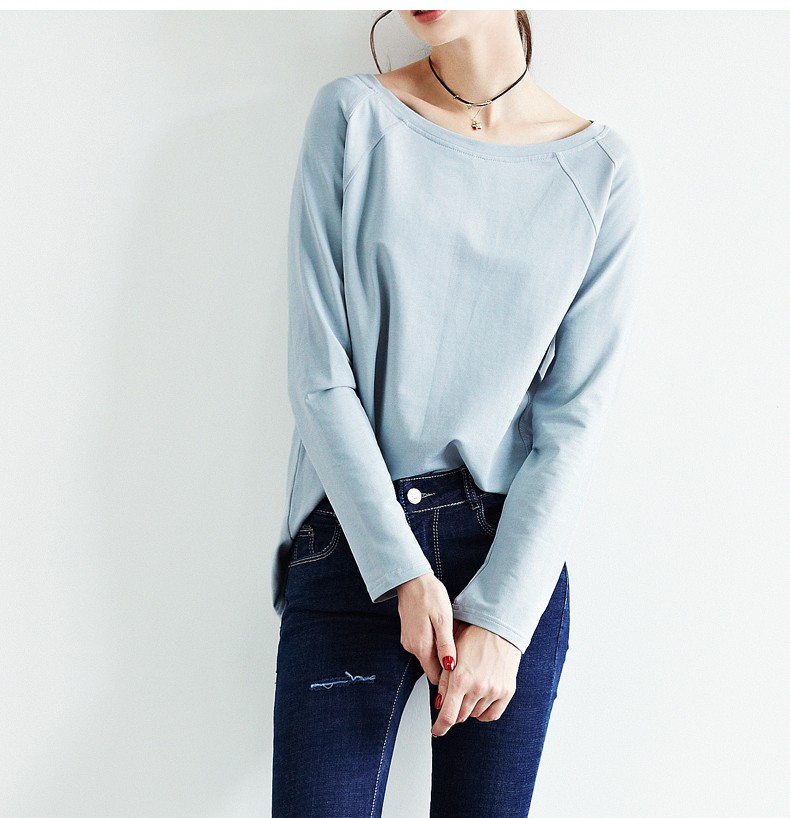 product-Ruiteng-round neck hoodie-img