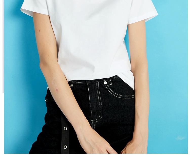 product-loose t shirt-Ruiteng-img