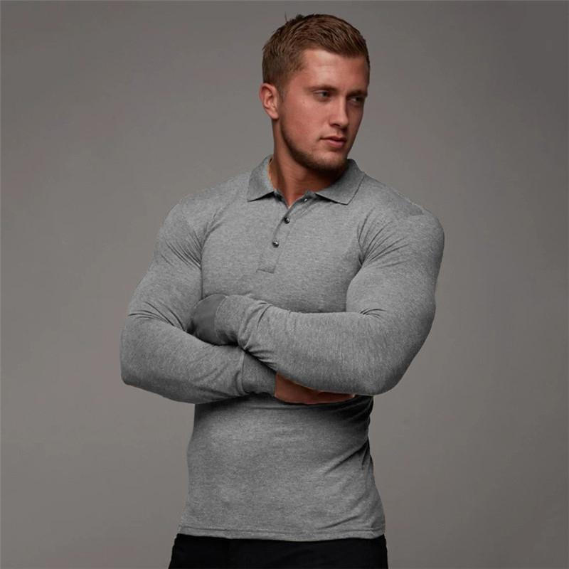product-Ruiteng-Polo shirt-img