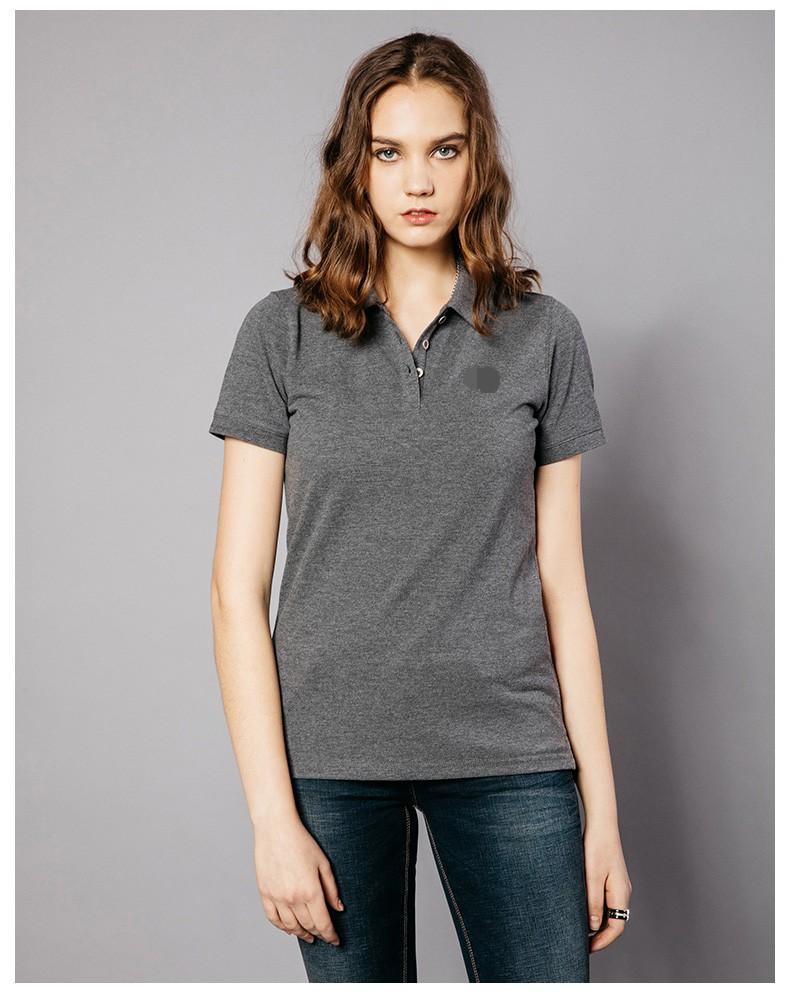 product-womens polo shirt-Ruiteng-img