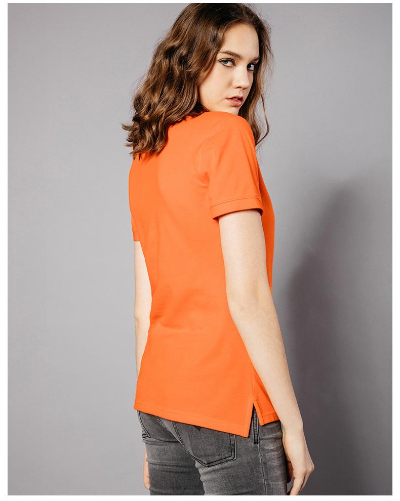 product-Ruiteng-womens polo shirt-img