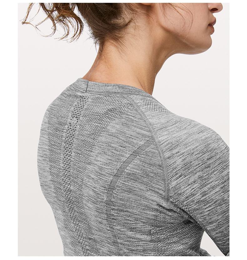 product-tight t shirt-Ruiteng-img