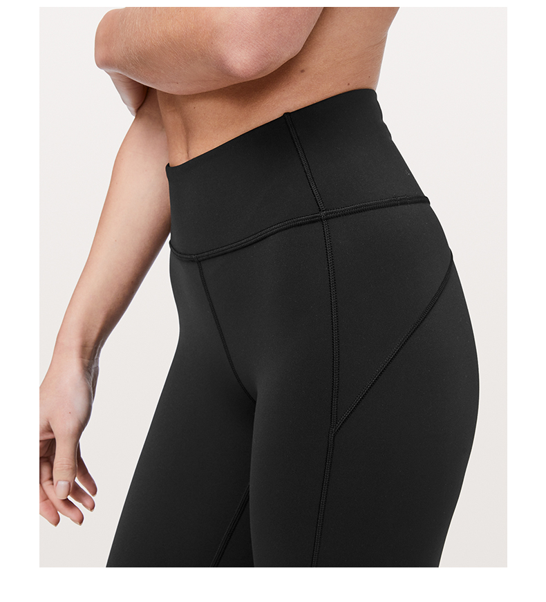 product-Ruiteng-Womens yoga leggings can be custom-printed-img