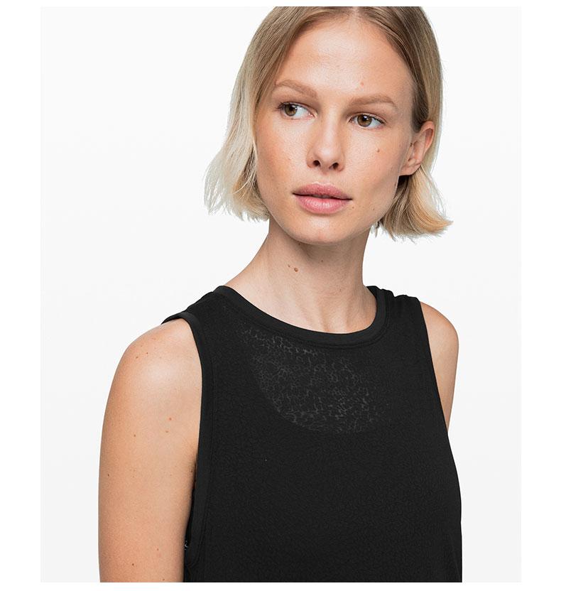 product-Ruiteng-mesh t shirt-img