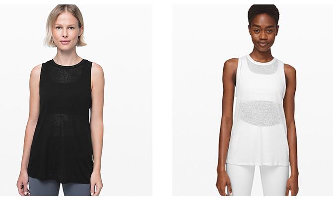 product-mesh t shirt-Ruiteng-img