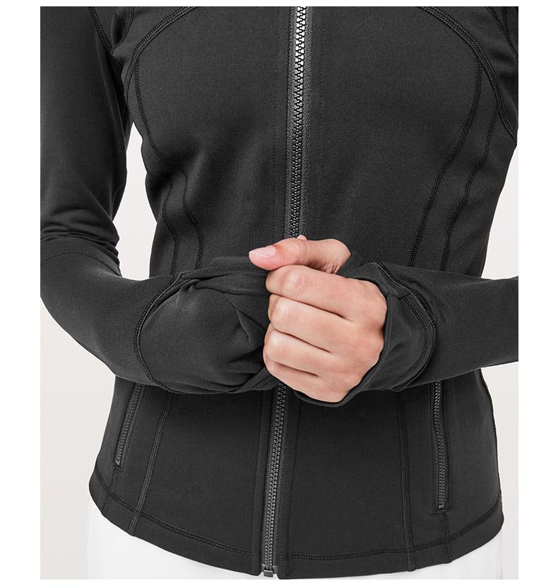 product-Ruiteng-Ladys blazer-img