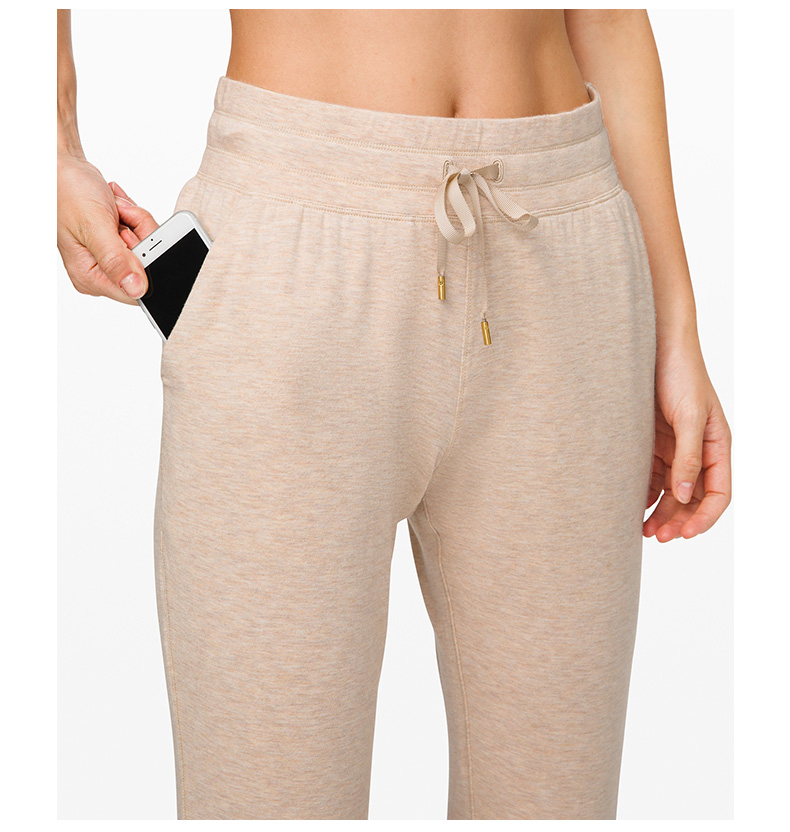 product-Ruiteng-fitness sport pant-img