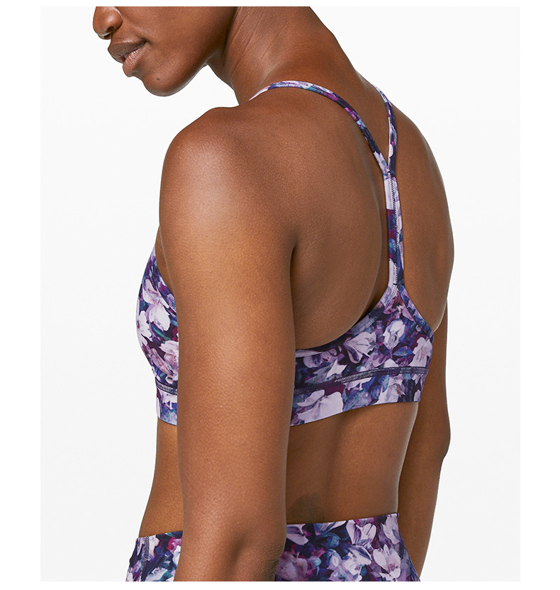 product-Ruiteng-breathable bra -img