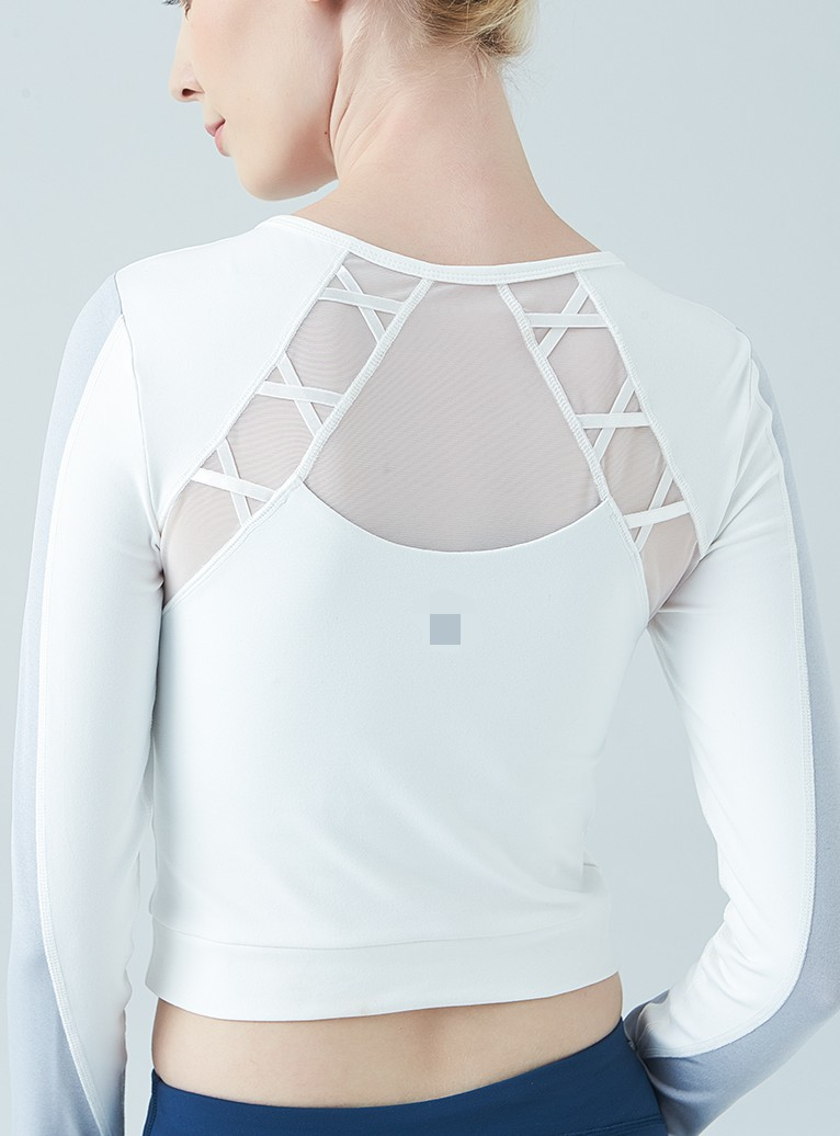 product-Ruiteng-breathable t shirt-img
