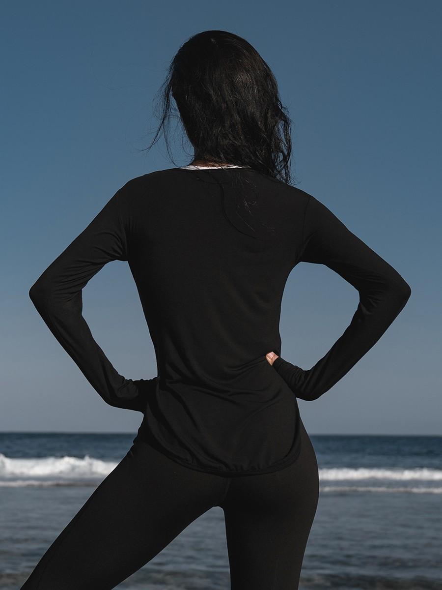product-Ruiteng-fitness sportwear-img