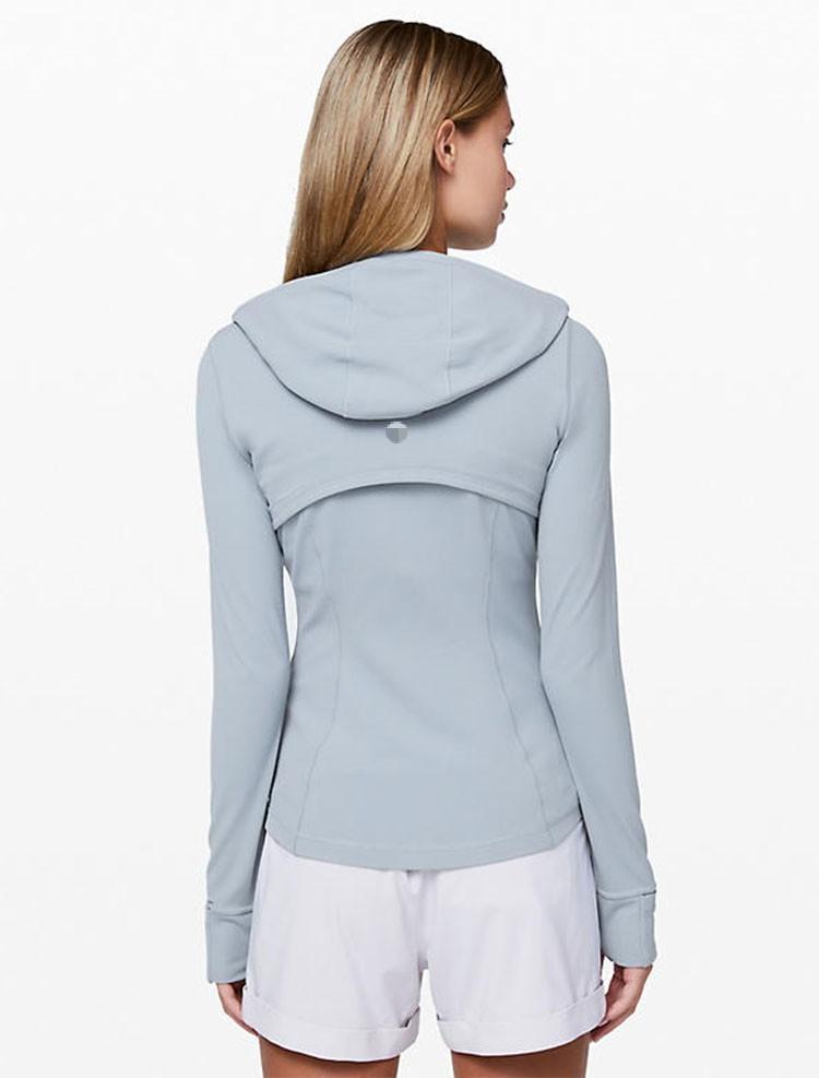 product-Ruiteng-hoodies-img