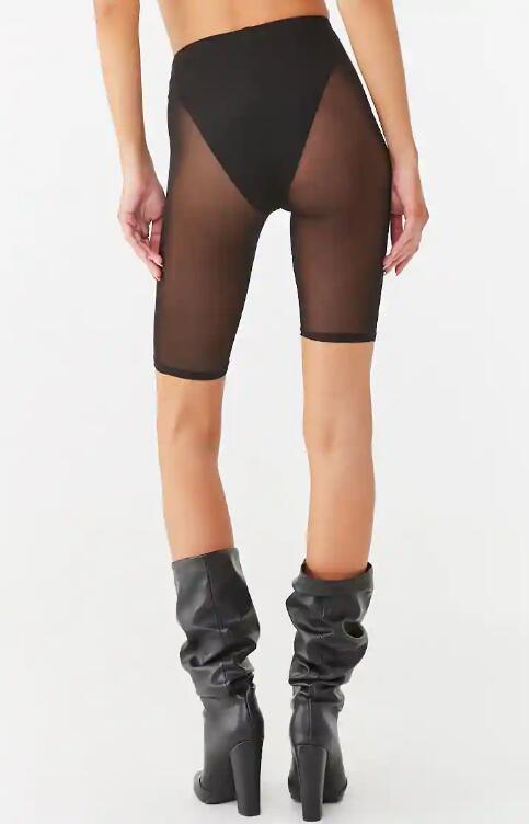 product-Ruiteng-Womens sexy mesh short RTM-295-img