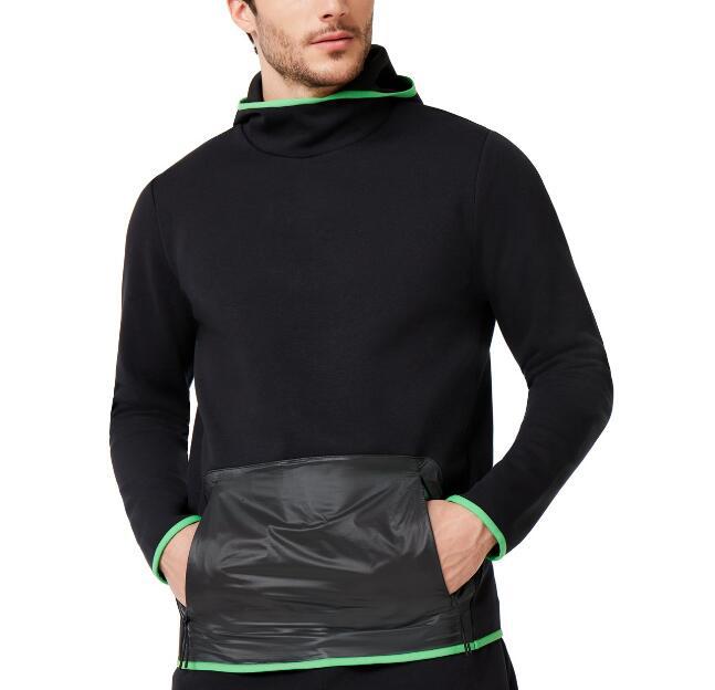 product-Ruiteng-mens hoodie-img