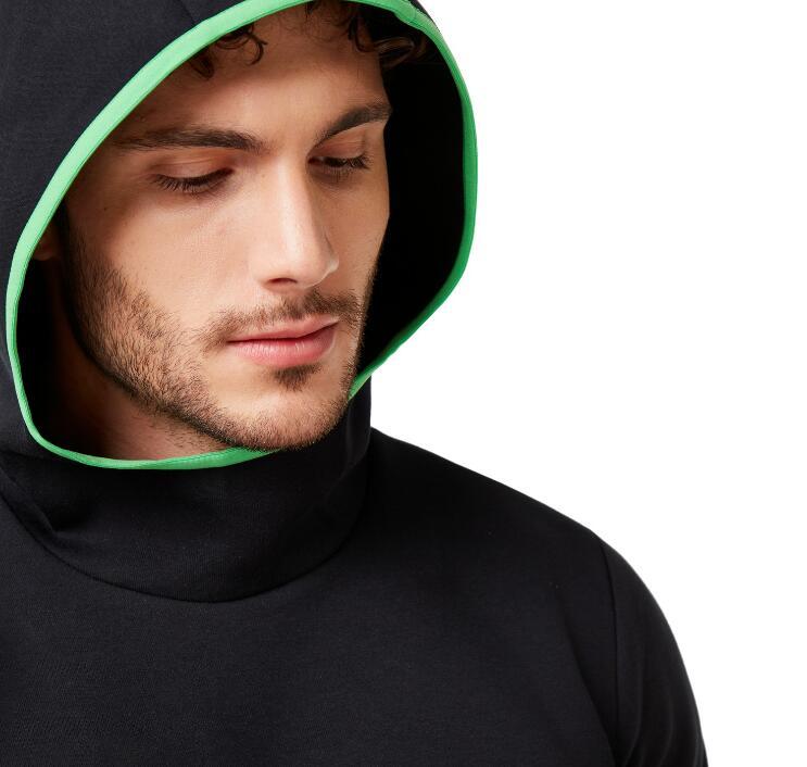 product-Mens hoodie RTM-293-Ruiteng-img