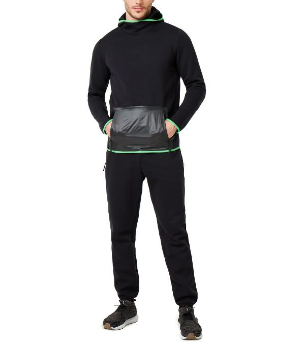 product-mens hoodie-Ruiteng-img