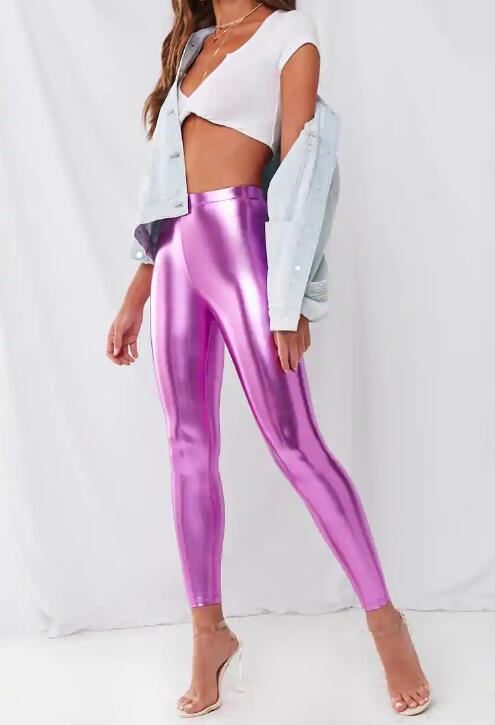 product-Ruiteng-shiny leggings-img