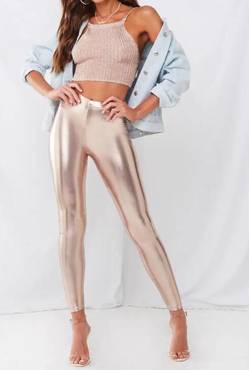 product-Ruiteng-Womens shiny leggings RTM-290-img
