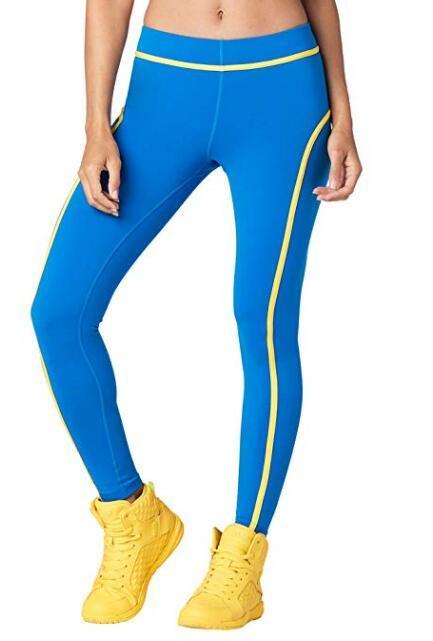 Ladies sport leggings RTM-289