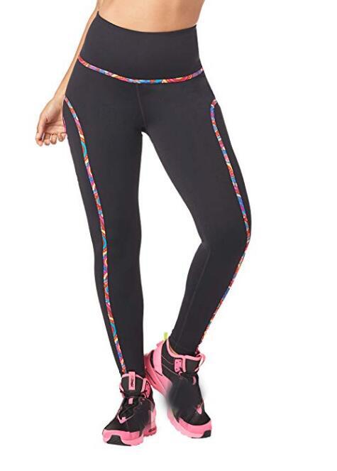 product-Ladies sport leggings RTM-289-Ruiteng-img