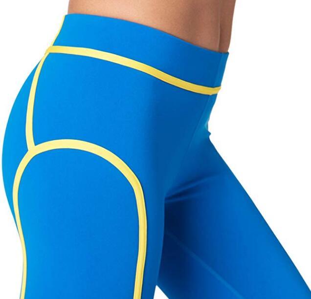 product-sport leggings-Ruiteng-img