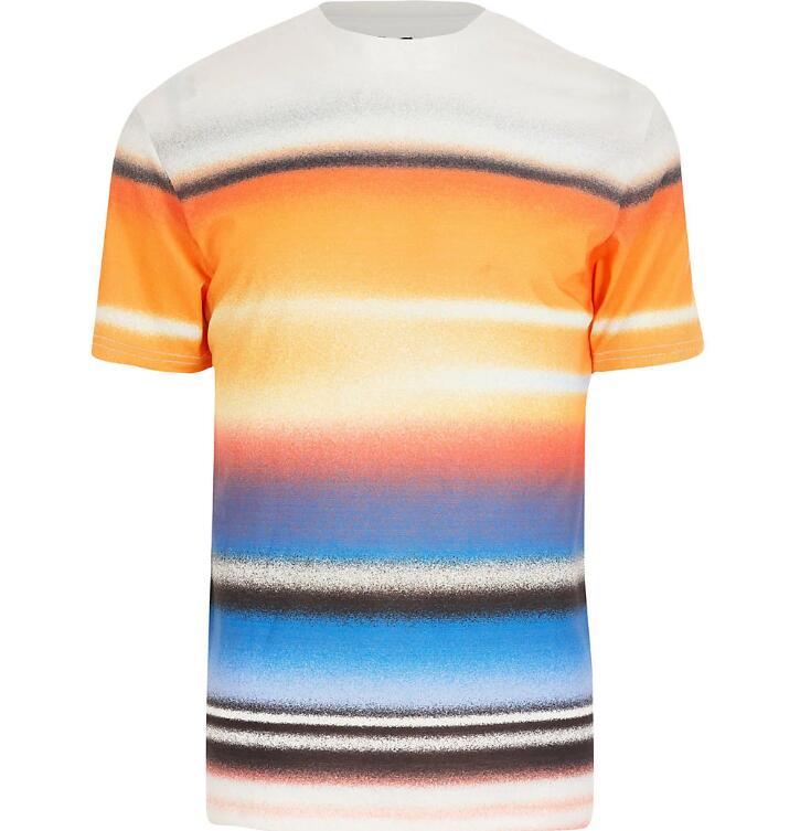 product-Mens t shirt RTM-288-Ruiteng-img