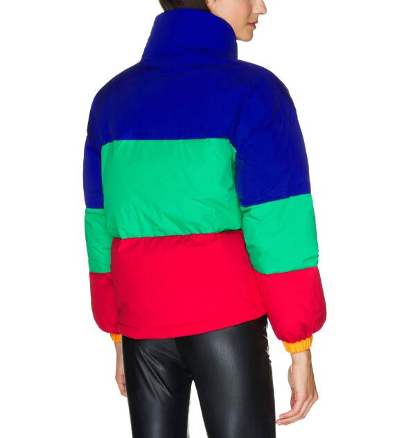 product-Color block padded jacket RTM-284-Ruiteng-img
