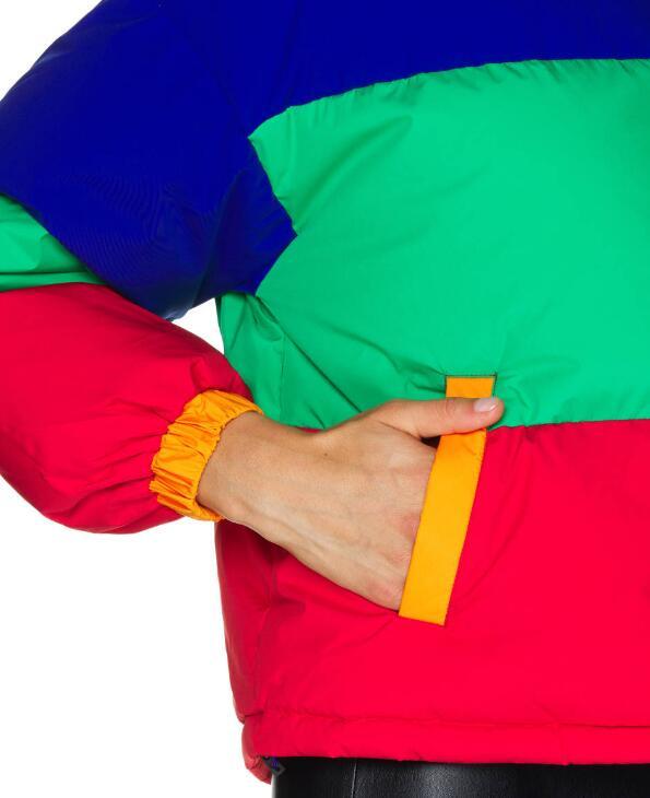 product-warm jacket-Ruiteng-img
