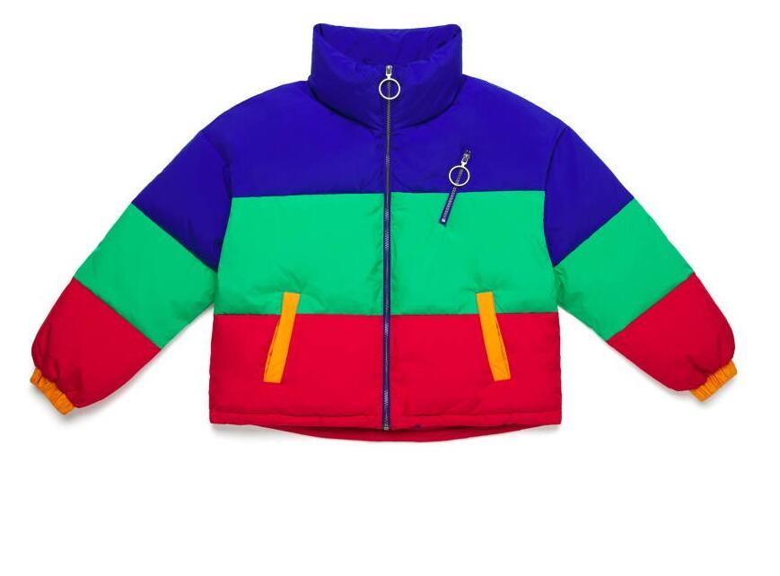 product-Ruiteng-warm jacket-img