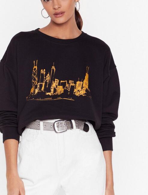 product-black sweatshirt-Ruiteng-img