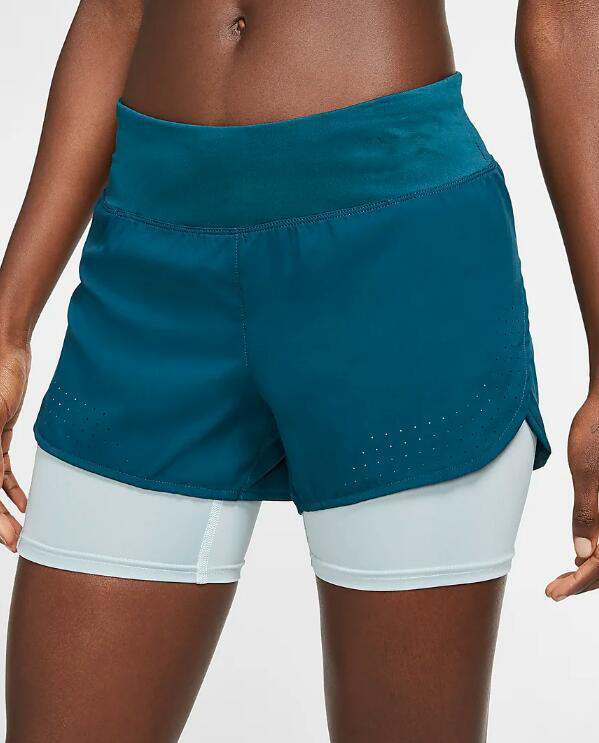 Womens sport shorts RTM-280