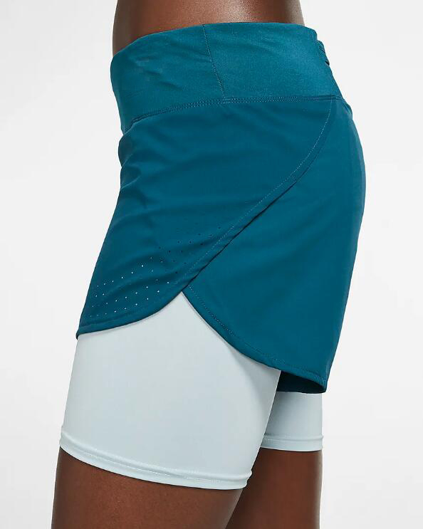 product-Ruiteng-Womens sport shorts RTM-280-img