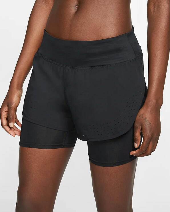 product-sport shorts women-Ruiteng-img