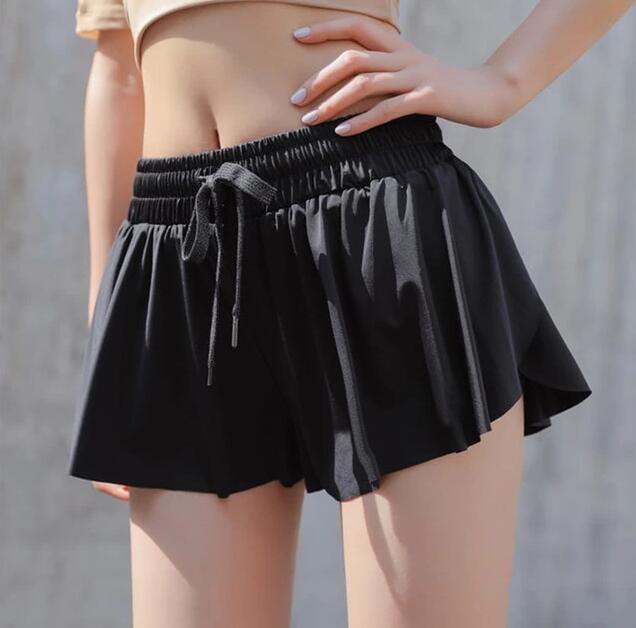 product-Ruiteng-gym shorts-img