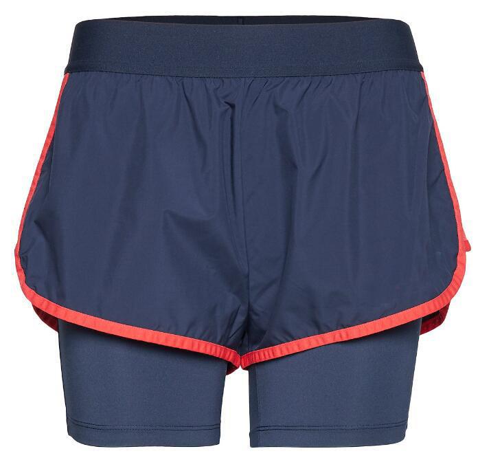 Womens sports shorts RTM-278
