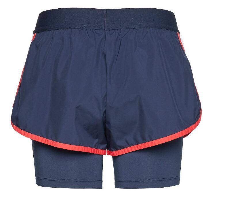 product-Womens sports shorts RTM-278-Ruiteng-img