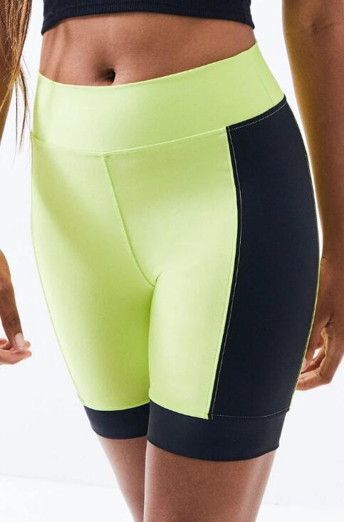 product-Ladies compression shorts RTM-276-Ruiteng-img