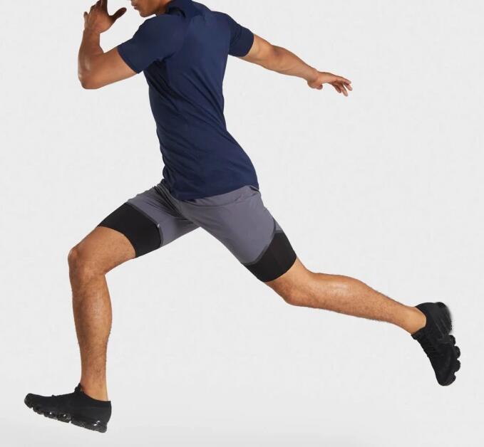Mens sports shorts RTM-265