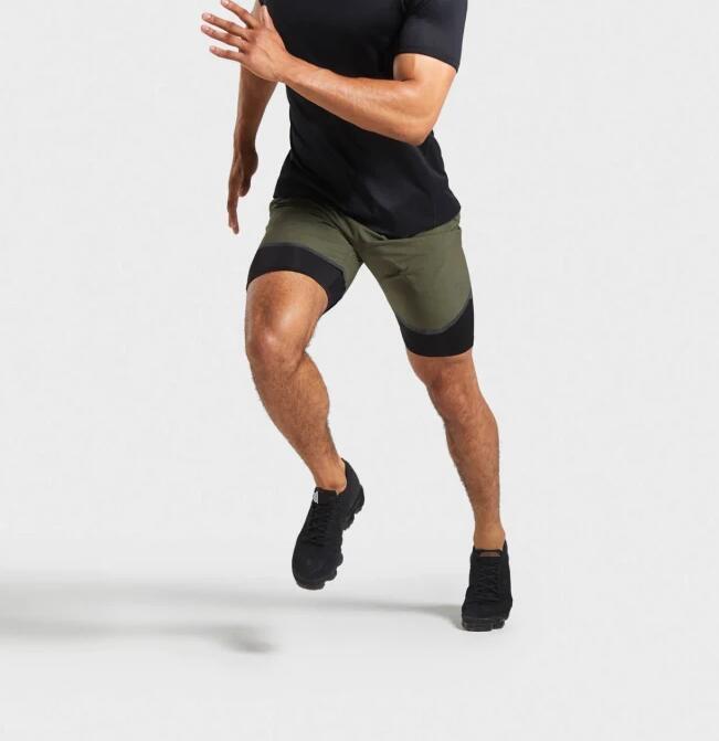 product-Mens sports shorts RTM-265-Ruiteng-img