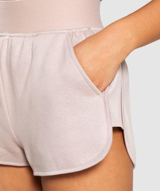 Womens sports shorts RTM-264